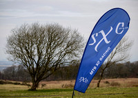 Scottish Cycling SXC Series 2015