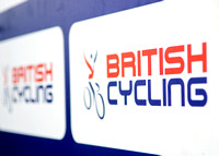 British Cycling National MTB Series Rd.4 (Cathkin Braes) 20 & 21/06/15